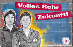 Haase & Ruther Über uns