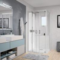 Badezimmer_6