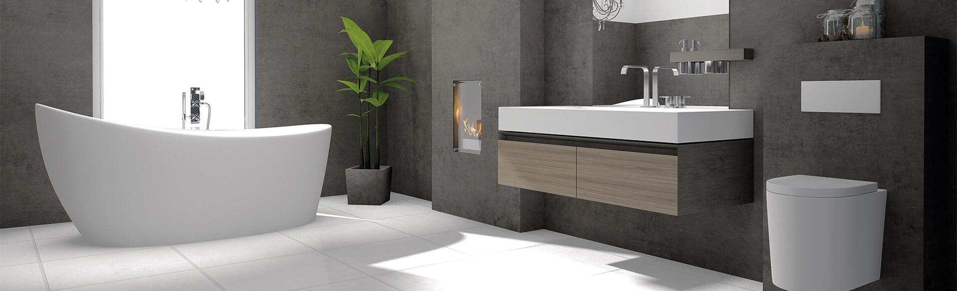 Haase & Ruther // Heizung - Sanitär - Haustechnik