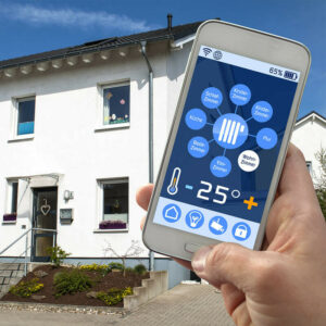 Haase & Ruther Smart Home