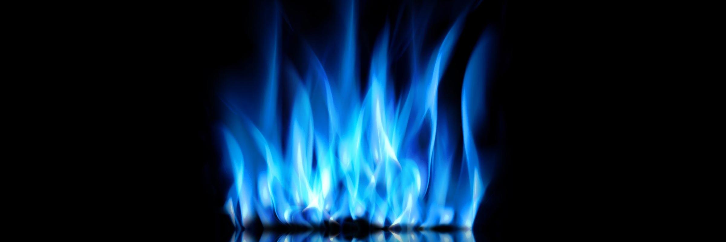 Prüfung von Gasanlagen