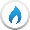 Gas Icon