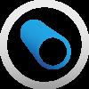 Rohrreinigung Icon