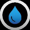 Trinkwasserhygiene Icon